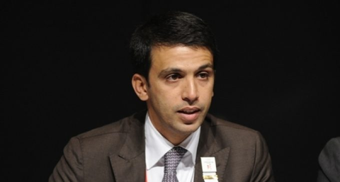 Iconic Athlete Hicham El Guerrouj Opposes 4th Term Re-election of Ahizouneat FRMA
