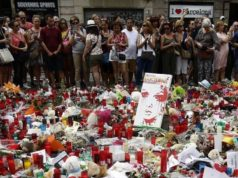 How Moroccans of Europe Live the Aftermath of the Barcelona Attack