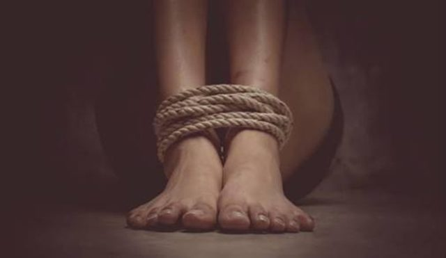 Strict Instructions for Public Prosecutors to Protect Victims of Trafficking