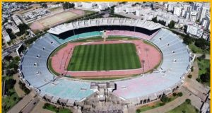 Morocco Will Bid Again to Host 2030 World Cup