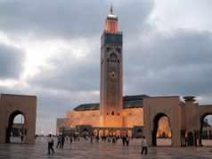 Moroccan MP Seeks to Ban Loudspeakers for Fajr Prayers, Says it Drives Tourists Away
