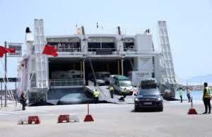 Benatiq: The 5 Million MREs Always Defend Morocco's Territorial Integrity