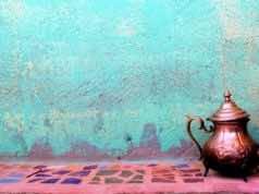 Morocco Through the Eyes of a Female Traveler