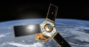 Morocco to Launch First Satellite in November