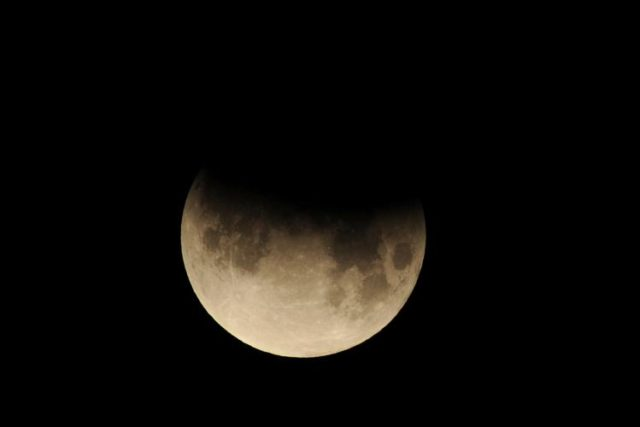 Official Observation of the Lunar Crescent in Morocco Begins Wednesday
