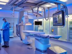 Philips Debuts Radiology Innovations in Marrakech