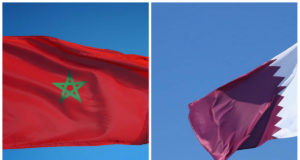 Qatar Approves Draft Law Allowing 'Outstanding' Moroccan Expats Permanent Residency