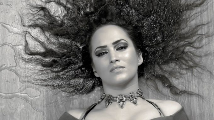 Samia Tawil