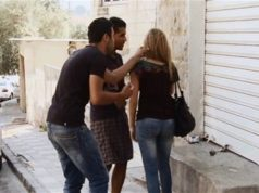 Moroccan Woman Sues 3 Men for Sexual Harassment