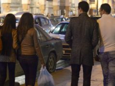 73% of Women in Morocco Face Harassment in Public Spaces