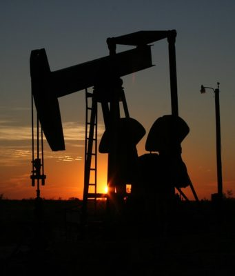 Sound Energy Considers Selling Moroccan Assets after Failed Gas Test