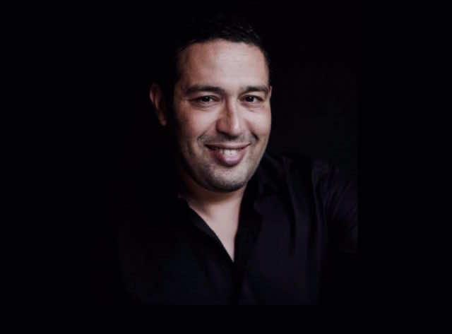 Tourabi Abdellah