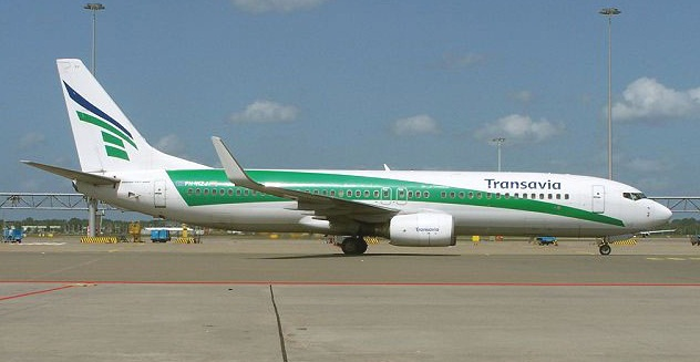 Transavia to Launch Paris-Ouarzazate Flight in November