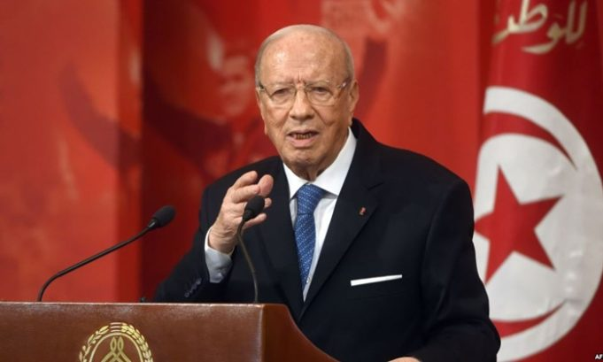 Tunisian Government Approves Equal Inheritance Law