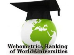 Moroccan Universities Rank Low Internationally: Webometrics