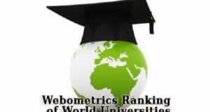 Moroccan Universities Rank Low Internationally: Webometrics
