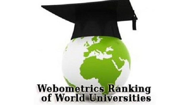 Moroccan Universities Rank Low Internationally: Webometrics - Morocco World News