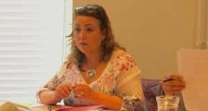 Yasmina Haifi, Fired for Tweeting, Wins Freedom of Speech Case