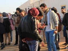 One-Fifth of Moroccan Population Aged 15-24: HCP