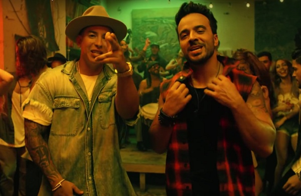 Moroccans Watched 'Despacito' Video More Than Any Other Arab Country
