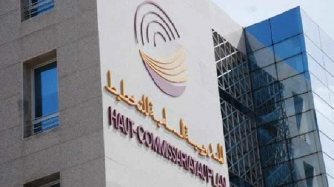 HCP: Morocco's Public Debt Ratio to Constitute 81.3% of GDP in 2019
