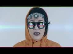 Aicha Tachinouite's Latest Music Video, 'Wach Katfhem Laarabi', Exceeds 2 Million Views in One Week