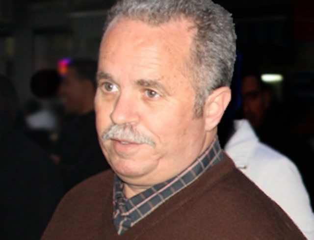Al Hoceima Crown Prosecutor Rejects Rumors Surrounding Rif Activist's Death