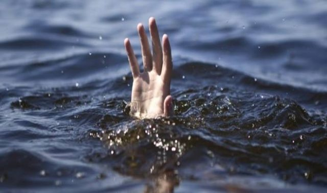 13 Drowned in Sebou River Dams Over Summer 2017