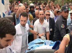 4 Arrested for Kidnapping Newborn Baby in Marrakech