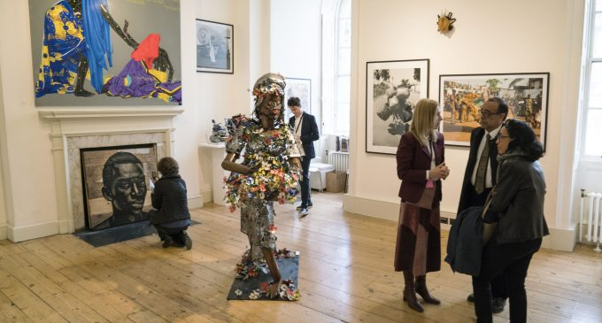 images?q=tbn:ANd9GcQh_l3eQ5xwiPy07kGEXjmjgmBKBRB7H2mRxCGhv1tFWg5c_mWT Best Of Contemporary Art Galleries London @koolgadgetz.com.info