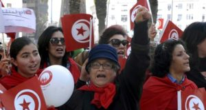 Despite Tunisia's marriage law, more democratic changes are needed, Democracy, Tunisian Women , Human rights, Women's rights, beji Caid Essebsi