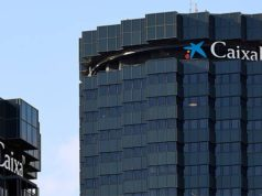 European Bank Pumps MAD 217 Million Into Moroccan SMEs, CaixaBank