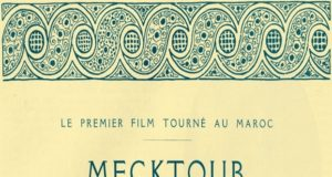 French movie 'Mektoub'