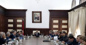 El Othmani: Moroccan-Spanish Diplomatic Ties Improved in Unprecedented Manner