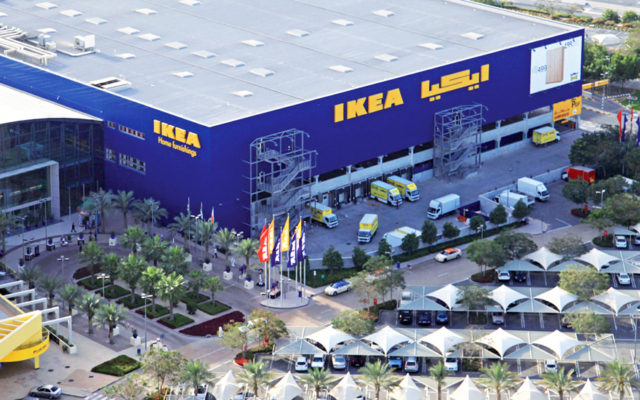 IKEA Morocco Releases 2018 Catalog