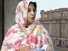 Peruvian Authorities Reject Polisario Representative's Contradictory Allegations