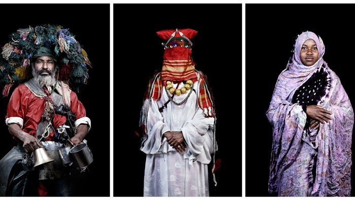 Leila Alaoui to Be Honored at Second Biennial of Contemporary Arab World Photographers
