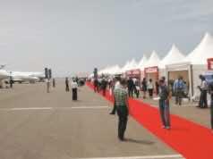 Marrakesh to Host Business Aviation Expo September 12-13