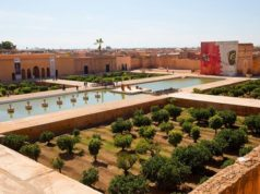 Marrakech Biennale Cancelled After Sponsors Withdraw, Angering Former Employees