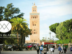 Marrakech to Host First 'Women in Africa' Summit September 25-27