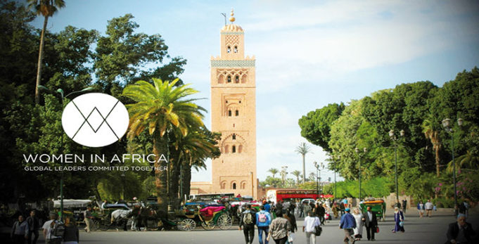 Marrakech to Host First 'Women in Africa' Summit September 25-27