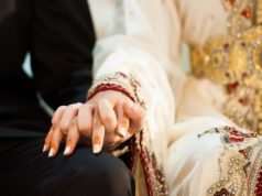 Foreign Spouses of Moroccan Women Can Soon Obtain Moroccan Citizenship