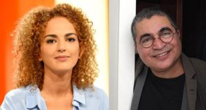 Moroccan Authors Mahi Binebine and Leïla Slimani in the Running for Prix Renaudot Literary Award