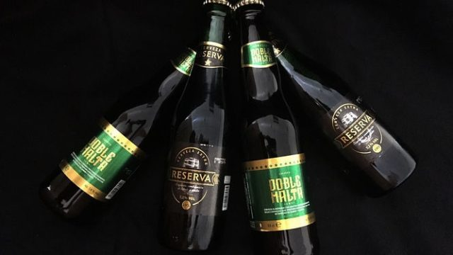 Moroccan Beers Compete in Spanish Market Dominated by Local Brands