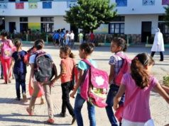 Ministry of Education Announces Beginning of 2019/2020 School Year