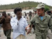 Rights Group Accuses Morocco of Mistreating Sub-Saharan Migrants