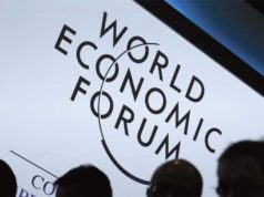 Morocco Slides Down One Place in WEF's Global Competitiveness Rankings, Worl Economic Forum