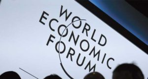 World Economic Forum Ranks Morocco 75th in Competitiveness