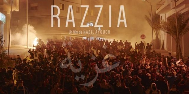 Nabil Ayouch's Razzia Chosen to Represent Morocco in 2018 Oscars