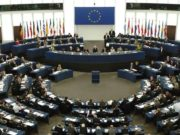EU Council Instructs European Commission to Include Western Sahara in Fisheries Deal